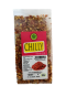 Chilly fulgi 50 gr